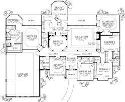 91 best house plans images on pinterest dream house plans