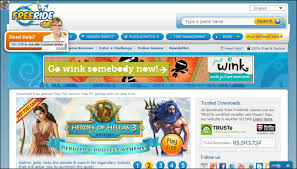 full version pc games no time limit the best websites for downloading games and playing games online