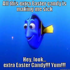 Funny Easter Memes - 10 funniest easter memes of all time page 2 of 3 lol blabber