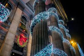christmas events u0026 winter festivals in scotland visitscotland