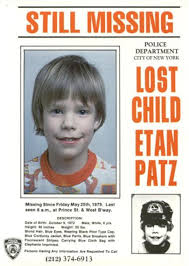 dig continues for missing boy in nyc basement