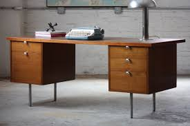 Simple Modern Desk Desk Simple Modern Office Desks Furniture Pertaining To