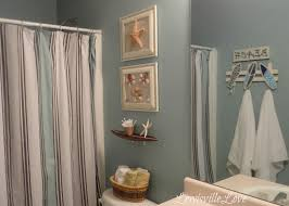 Curtains Coastal Bathroom Accessories Beach House Bathroom Tile by Bathroom Splendid Beach Themed Master Bathroom There Are So Many