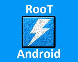kingo root full version apk download king root apk download king root apk donload