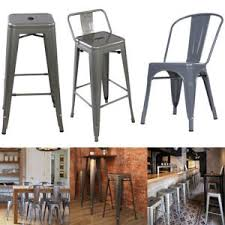 Tolix Dining Chairs Tolix Chairs Uk Morespoons 592ff3a18d65