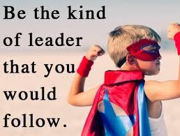 Leadership Meme - leadership memes on twitter daily leadership meme leadership