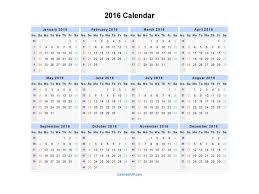 50 best calendar template images on pinterest calendar templates