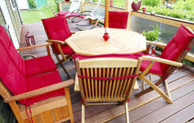 How To Clean Patio Furniture by How To Clean Patio Furniture And Outdoor Fabric Gold Eagle