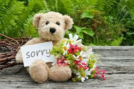 teddy wreath stock photos u0026 pictures royalty free teddy wreath