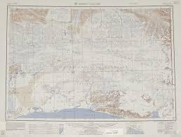 World Map Ww1 World War 1 Map Of Europe Inspiring World Map Design by Alaska Topographic Maps Perry Castañeda Map Collection Ut