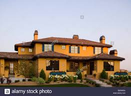 Tuscan Style Houses by Tuscan Home Exterior Surprising Style Homes Ideas Design Exteriors