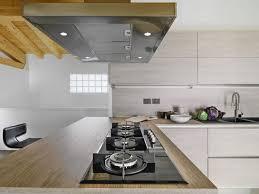hottes cuisines hotte industrielle et professionnelle 57 modèles adaptés à nos cuisines