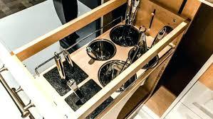 rangement tiroir cuisine rangement couverts tiroir cuisine organisateur tiroir cuisine