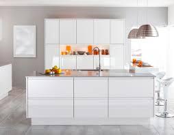 kitchen remodel kitchen designer u2013 fdr contractors