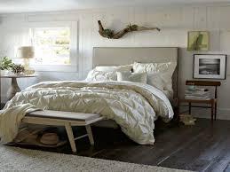 bedroom west elm bedroom fresh best 25 west elm bedroom ideas on