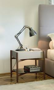 59 best bedside tables images on pinterest bedside tables night