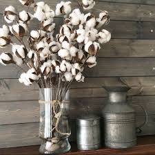 Best  Decorative Accents Ideas Only On Pinterest Wall Tiles - Rustic accents home decor