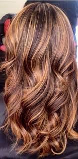 1000 images about platinum brown hair high lights on best 25 carmel hair color ideas on pinterest carmel hair