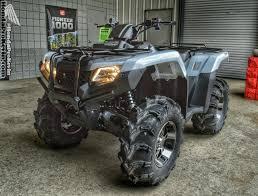 itp mud light tires 2018 itp mud lite ii atv tire set includes 4 new atv tires power