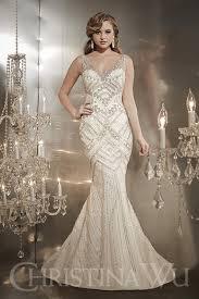 wu bridal wu wedding dresses style 15562 15562 1 632 00
