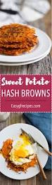 best 25 hash browns ideas on pinterest waffle recipes cinnamon