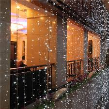 twinkle lights 10m 2 m led twinkle lighting 640 led string fairy lights wedding