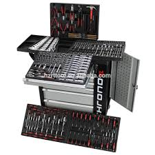 Cabinet Tools List Manufacturers Of Trolley With Tools Buy Trolley With Tools