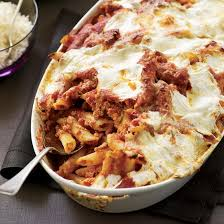American Comfort Foods Italian American Classics Food U0026 Wine