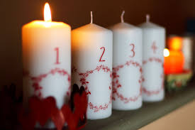 what is the date of thanksgiving 2013 advent calendar dates what are the sundays of advent