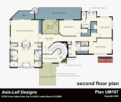 collections of stairs on floor plan free home designs photos ideas