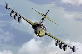 a cessna a 37 dragonfly aviation