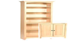 wooden bookcases for sale u2013 ellenberkovitch co