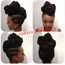 how do marley twists last in your hair the wedding do cornrows x marley twists tobnatural