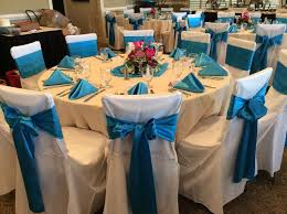 Elegant Chair Covers Make Me Elegant