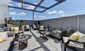 downtown silver spring md apartments for rent the premier