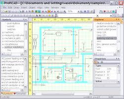 diagrams 7361045 european automotive wiring diagram symbols