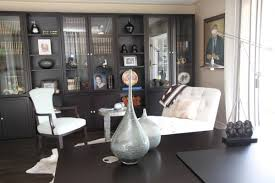 Cool Home Design Blogs by Cool Office Furniture Design Blogs Office Design Blog Corporate
