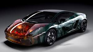 lamborghini limousine price we are going to make a vinyl wrap that can be used on any vechicle