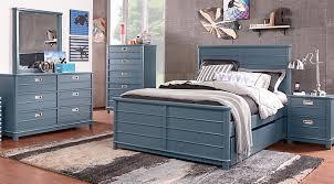 affordable smartstuff full bedroom sets rooms to go kids furniture