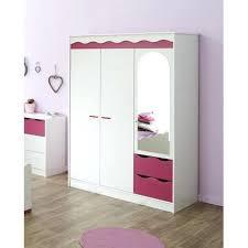 cdiscount armoire chambre cdiscount armoire de chambre armoire de chambre lilou armoire 3p