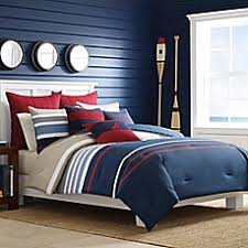Bed Bath And Beyond Bathroom Rug Sets Nautica Bed Bath U0026 Beyond