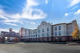 Comfort Suites Memphis Book Comfort Inn U0026 Suites Airport American Way In Memphis Hotels Com