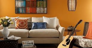 The  Best Behr Paints For Family Rooms - Colors for family room