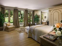 home design ideas blog bedroom master bedroom decorating ideas lovely miscellaneous