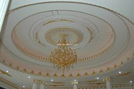 leading manufacturer plaster ceiling roses ceiling ring from china