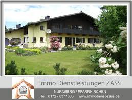 Immobilienwelt Haus Kaufen Immobilien Haus Kauf