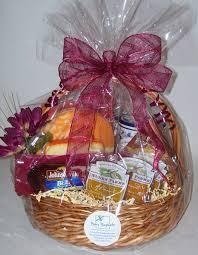 custom gift baskets custom gifts bay baskets