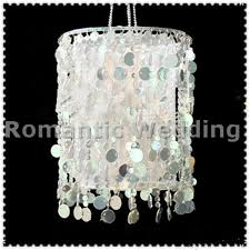 Party Chandelier Decoration by 97 Chandelier Decorations Party Lovely Party Chandelier