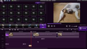 video editing software for windows 7 youtube