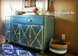 Country Buffet Furniture by The Turquoise Iris Furniture U0026 Art French Country Buffet Full